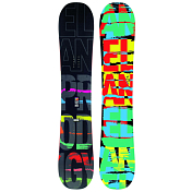 Сноуборд Elan 2014-15 Prodigy