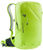 Рюкзак Deuter 2020-21 Freerider Lite 20 Citrus