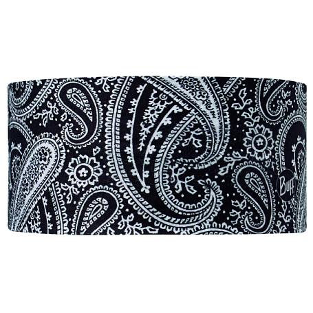 Купить Повязка BUFF Active HEADBAND CAIL Банданы и шарфы Buff ® 1149569