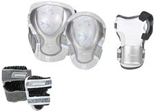 Комплект защитыЗащита<br><br><br>Пол: Унисекс