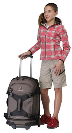 Купить Куртка для активного отдыха MAIER 2012 PEGGY PRINT красный/принт, Детская одежда, 787487