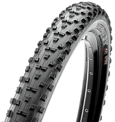 Велопокрышка Maxxis 2021 Forekaster 29x2.35 TPI 60 Wire