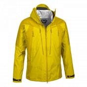 Куртка Туристическая Salewa Mountaineering Sesvenna (Ultar) Gtx Act M Jkt Ringlo/2070/8670