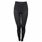 Брюки ACCAPI EMPHASIS TROUSERS LADY black