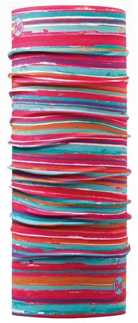 Купить Бандана BUFF Original Buff EDGES Детская одежда 1168865