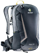 Рюкзак Deuter 2020 Race Air Black