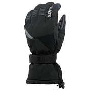 Перчатки горные MATT 2016-17 ADVANCED TOOTEX GLOVES NG