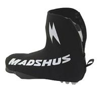 Чехол для лыжных ботинок