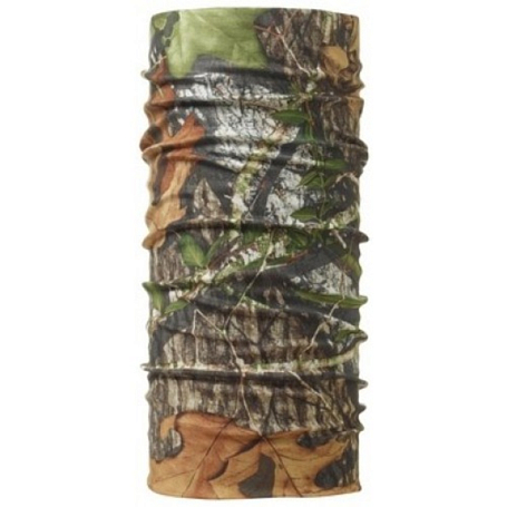 Купить Бандана BUFF Angler Original Mossy Oak OBSESSION - Банданы и шарфы Buff ® 842429