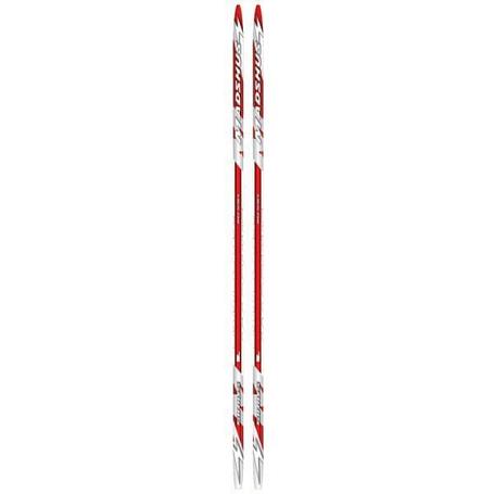 Купить Беговые лыжи MADSHUS 2012-13 SIRIUS WAX, лыжи, 696008