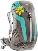 РюкзакРюкзаки туристические<br>Легкий рюкзак для непродолжительных походов и прогулок<br> <br> -обтекаемая фома<br> -анатомические лямки<br> -крепление для палок<br> -верхний клапан с карманом<br> -влагозащитный чехол в комплекте<br> -выход для питьевой системы<br> -объем 22 л<br> -вес 900 гр<br> -размер 52*32*20 см