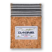 Кошелек DAKINE KANE CARD WALLET RAILYARD
