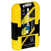 Спрей TOKO Express Wax Grip&Glide (универсальная c аппликатором 0/-30С, 100 мл)