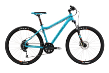 ВелосипедКолеса 27,5<br>