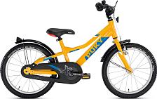 Велосипед Puky Zlx-18-1 Alu 2016 Orange