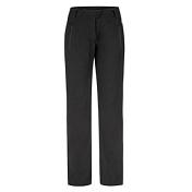 Брюки для активного отдыха MAIER 2014 Ladies pants Sarca black