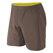 ����� ��� ��������� ������ Salewa 2016 Pedroc Dst M Shorts Walnut