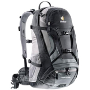Рюкзак Deuter 2016-17 Trans Alpine 32 EL black-granite