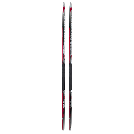 Купить Беговые лыжи MADSHUS 2014-15 RACE PERFORMANCE ULTRASONIC CLASSIC ZERO, лыжи, 1122015