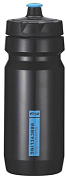 Фляга вело BBB 2017 CompTank 550ml Black/Blue