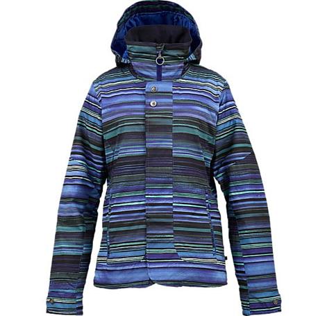 Купить Одежда сноубордическая 1021839