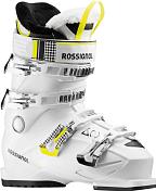 Горнолыжные Ботинки Rossignol 2016-17 Kiara 60 White