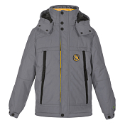 Куртка Горнолыжная Poivre Blanc 2016-17 W16-0900-jrby Stgy
