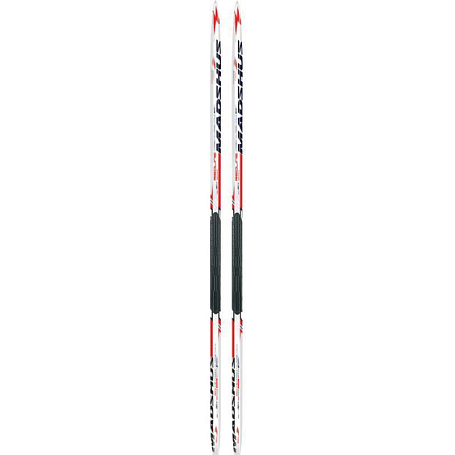 Купить Беговые лыжи MADSHUS 2014-15 REDLINE CARBON CLASSIC COLD, лыжи, 902070