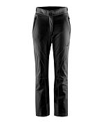 Брюки горнолыжные MAIER 2015-16 MS Pants Rosanna 2 black