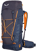 Рюкзак Salewa 2021 Alptrek 42 +5 Backpack Premium Navy