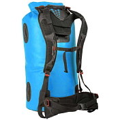 Гермобаул Sea To Summit Hydraulic Dry Pack - 90L Blue