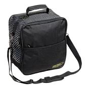 Чехол для ботинокСумки, рюкзаки для ботинок<br>Износостойкий материал, дополнительный карман, защита дна.<br><br>Пол: Унисекс<br>Возраст: Взрослый