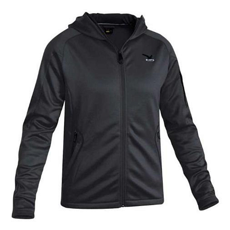 Жакет туристический Salewa AlpineXtrem BARE ROCK PL M JKT blackuni