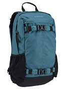 Рюкзак BURTON WMS TIMBERLITE 15L JADED HEATHER