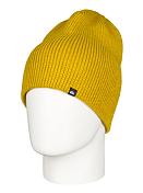 Шапка Quiksilver 2015-16 Routine Beanie M HATS GLP0