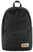 Рюкзак FjallRaven 2020-21 Vardag 28 Laptop Black