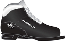 ������ ������� MARPETTI 2012-13 BELLUNO 75 �� Leather ����/������