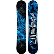 Сноуборд Lib Tech 2016-17 Sk8 Banana Blue