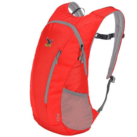 Купить Рюкзак туристический Salewa Daypacks CHIP 18 FLAME Рюкзаки городские 1112302