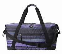 Сумка BURTON 2013-14 WESTRICK DUFFEL HIGH TIDE STRIPE