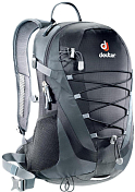 Рюкзак Deuter Airlite 16 Black/Granite