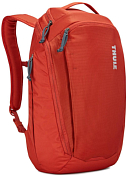 Рюкзак THULE EnRoute Backpack 23L Rooibos