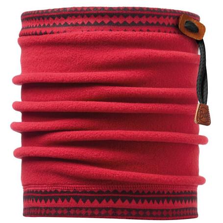 Купить Шарф BUFF Polar Buff PICUS / SAMBA Банданы и шарфы ® 1168639