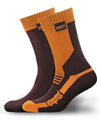 Носки Keeptex Легкие носки (Lite socks)