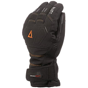 Перчатки горные MATT 2017-18 BRUNO TOOTEX GLOVES NEGRO