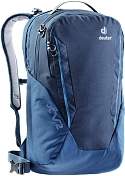 Рюкзак Deuter 2020 XV 2 Navy/Midnight