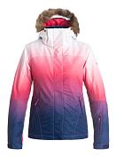 Куртка Сноубордическая Quiksilver 2016-17 Jet Ski JK Grad J Snjt Mlr1