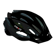 Летний Шлем Casco Daimor Mountain Black