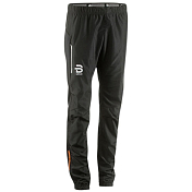 Брюки беговые Bjorn Daehlie 2018-19 Pants Winner 2.0