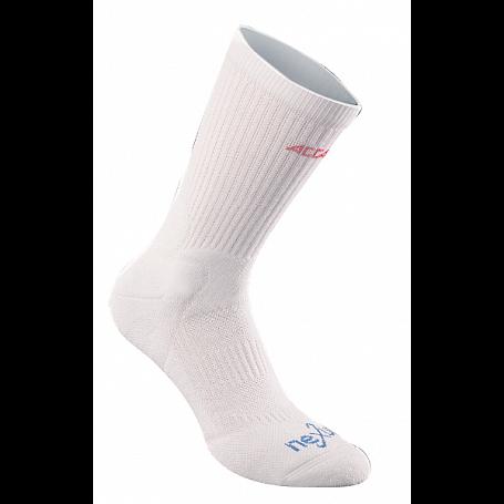 Купить Носки ACCAPI SOCKS TENNIS white (белый) 873592